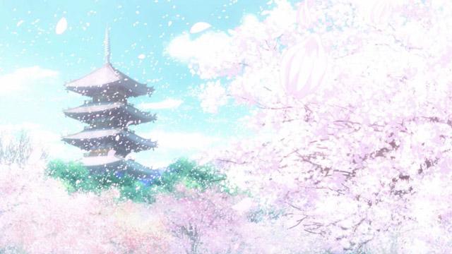 京都寺町三条のホームズの画像 p1_11
