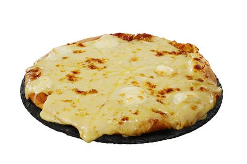 ドミノピザ チーズ