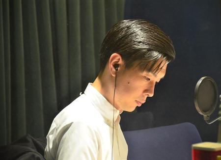 ハライチ岩井勇気「TBSラジオが岩井を欲してる(笑)」-新番組を語る