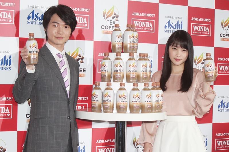 https://news.mynavi.jp/article/20180417-617626/images/001l.jpg