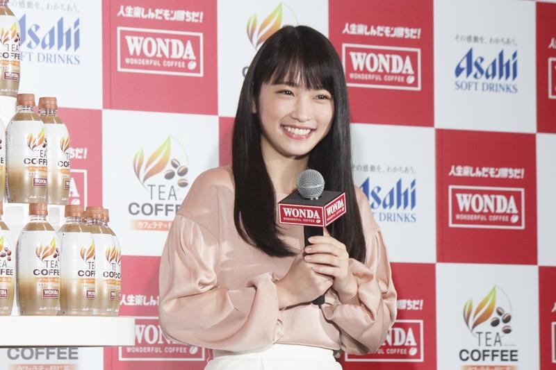 https://news.mynavi.jp/article/20180417-617626/images/003l.jpg