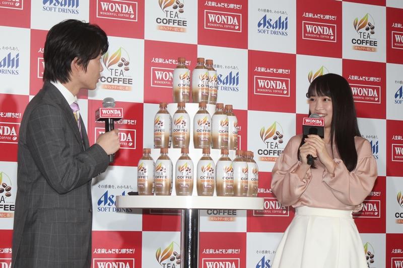 https://news.mynavi.jp/article/20180417-617626/images/005l.jpg