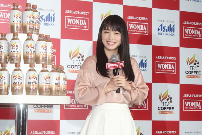 https://news.mynavi.jp/article/20180417-617626/images/006l.jpg