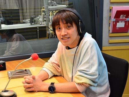 吉田尚記アナが語る、没頭する方法とラジオパーソナリティの条件 (1 ...