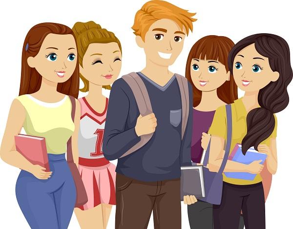 女性にモテる男性の特徴・共通点ランキングTOP15