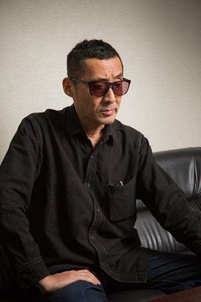 石田秀範監督『仮面ライダーアマ...