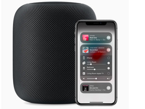 iOS 11.4公開、複数再生に対応「AirPlay 2」や「Messages in iCloud」追加