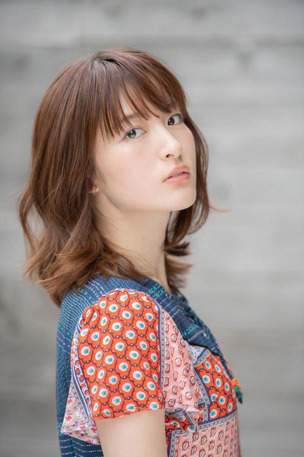 小松未可子さんの画像その102