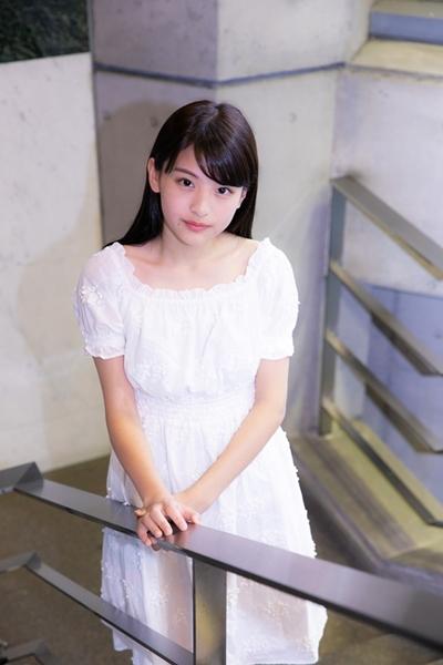 出口夏希の画像 p1_25