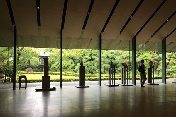 外国人旅行者が魅せられた日本の観光スポットベスト30--根津美術館も初登場