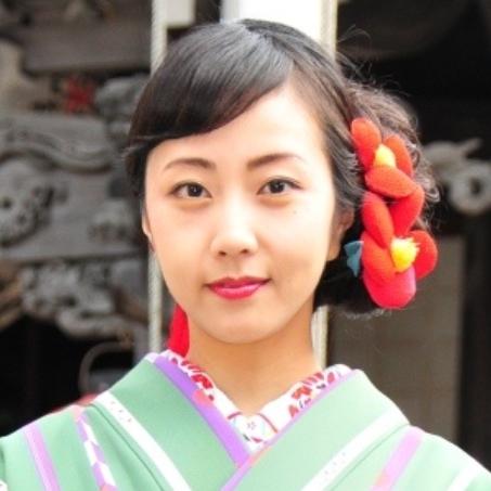 木南清香、妹・晴夏への祝福の声...