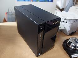 今週の秋葉原情報 - 超大型CPUクーラー「忍者五」が発売開始、2