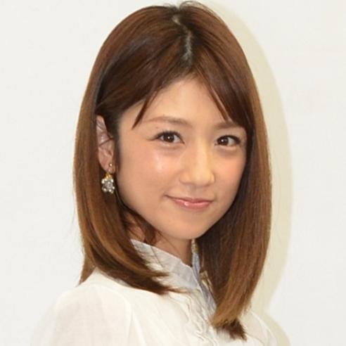 小倉優子の画像 p1_39