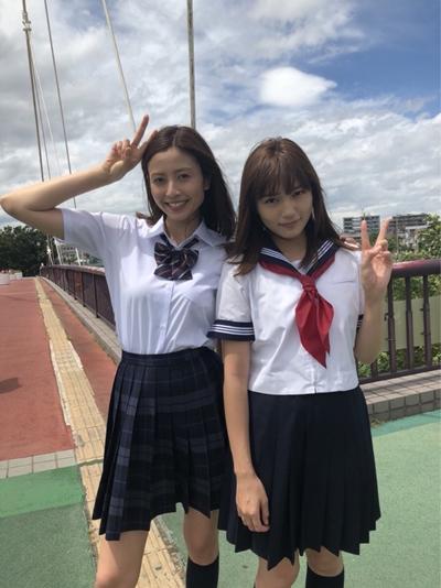 http://news.mynavi.jp/article/20180727-670202/images/003.jpg