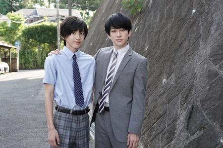 「道枝駿佑 」の画像検索結果