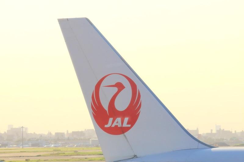 JAL、中長距離LCC準備会社「ティー・ビー・エル」設立--20年夏就航に向け