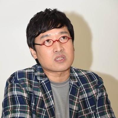 瞳 矢井田