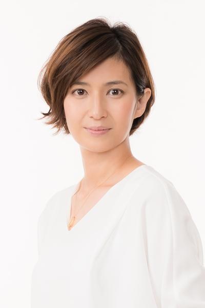 報道 ステーション 富川 復帰