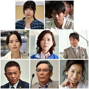 阿部寛、イモトアヤコの演技称賛「この人、女優だ」 | マイナビニュース