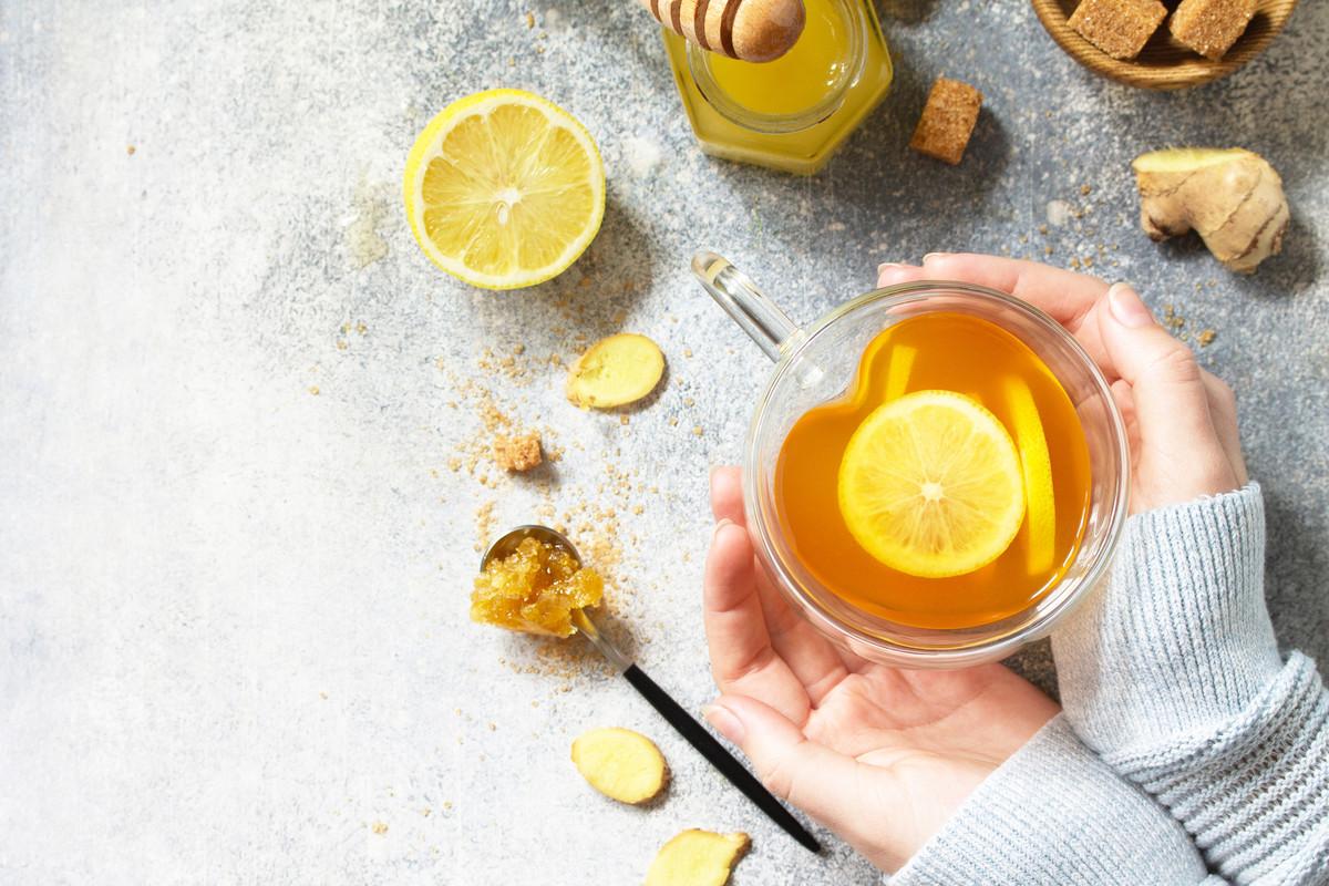 辛い食べ物を取り除くための治療法