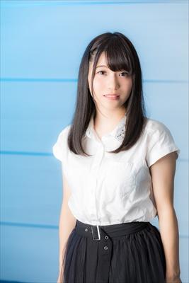 亜咲花がシングル「Eternal Star」語る、「新たなステップを」 (1 ...