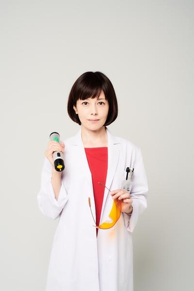 沢口靖子の画像 p1_36