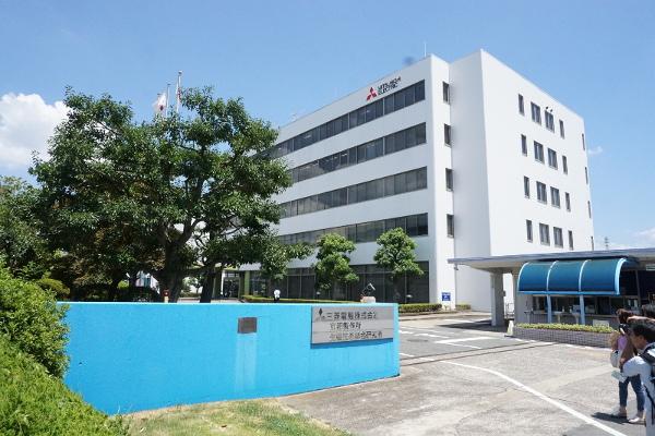 所 三菱 総合 研究 電機 先端 技術 熟練工が1週間かかる調整作業→AIは1日で完了 三菱電機と産総研がFA分野でAI活用
