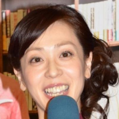 遊井亮子「元カレが全員ストーカ...