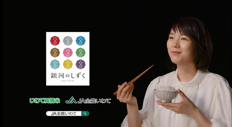 http://news.mynavi.jp/article/20180920-695194/images/002l.jpg