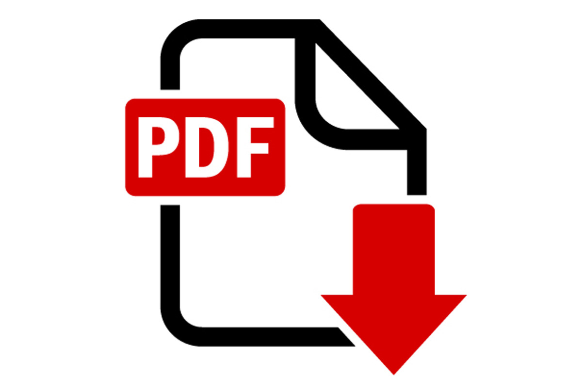 向き 変え pdf 保存 を て