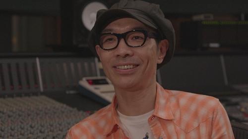 小室哲哉氏、運命の分岐点とは…マーク・パンサー、DJ KOOらが語る秘話