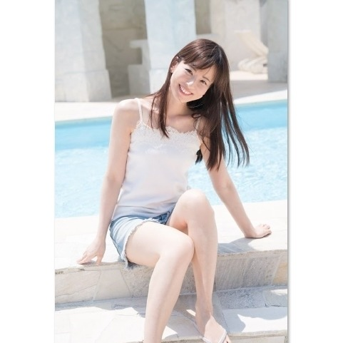 皆藤愛子の画像 p1_33