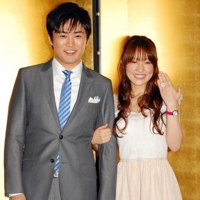劇団ひとりの妻・大沢あかねが第3子妊娠「大切な家族がまたひとり ...