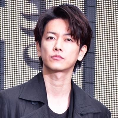 佐藤健 (俳優)の画像 p1_32