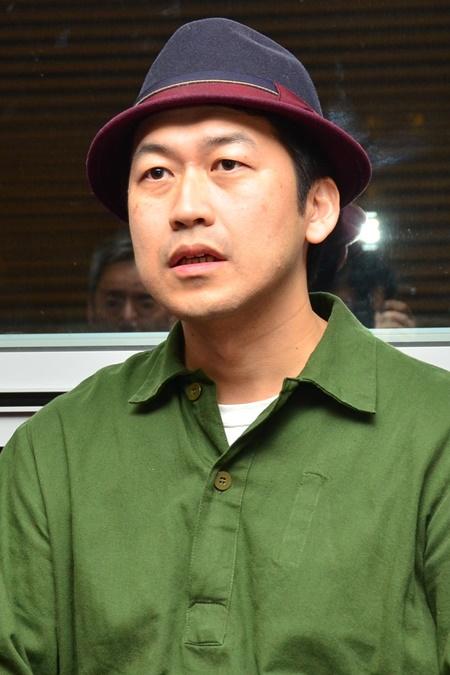 オードリー若林×日テレ安島氏、...