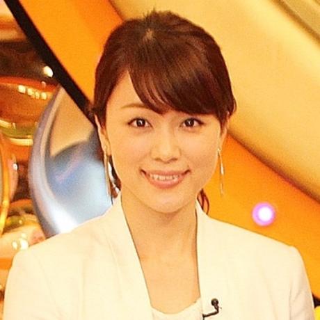 本田朋子の画像 p1_29