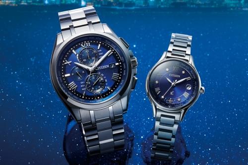 sale retailer 5fd3e 4b590 シチズン時計の最新情報・話題まとめ (CITIZEN) (1ページ目 ...