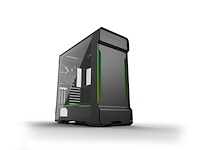 e5c7c88ee2 ... で、2システムを内蔵可能。 ENTHOO EVOLV X GLASS ...