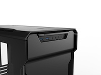 5804e0ecac ... で、2システムを内蔵可能。 ENTHOO EVOLV X GLASS · ENTHOO EVOLV X GLASS ...