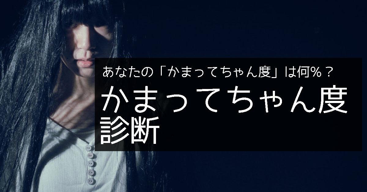 Kazukihiro512098 tp v4