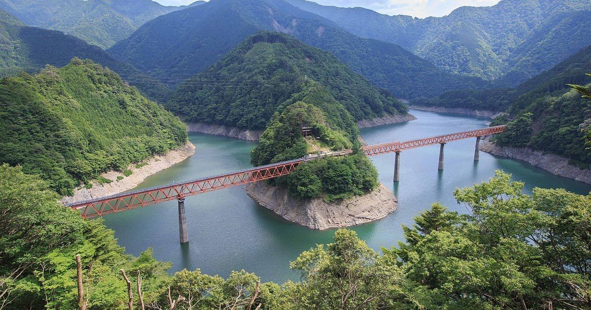 「富士山遊覧飛行と大井川SLと南アルプスあぷとライン」2/23開催