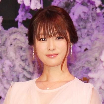 深田恭子が「可愛すぎ」と話題!『初めて恋をした日に読む話