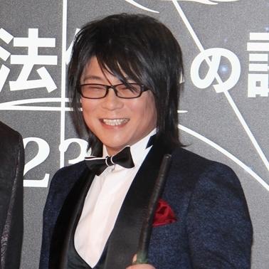 https://news.mynavi.jp/article/20190118-758334/images/001.jpg
