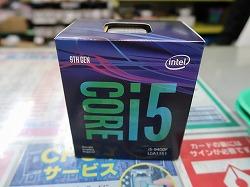 今週の秋葉原情報 - 28コアXeonが50万円で登場、GeForce RTX 2080 Tiには