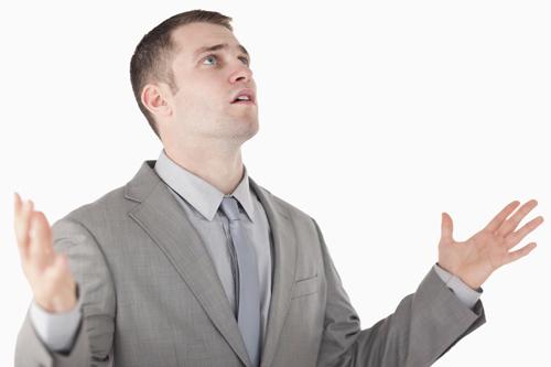 敬語 どうし まし たか 「どうしましょうか」は正しい敬語?意味や例文・使い方・類語も紹介!【状況別】
