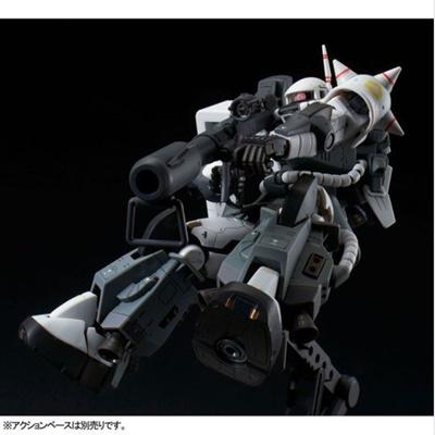 https://news.mynavi.jp/article/20190303-781718/images/004.jpg