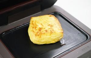 三菱 ブレッド オーブン