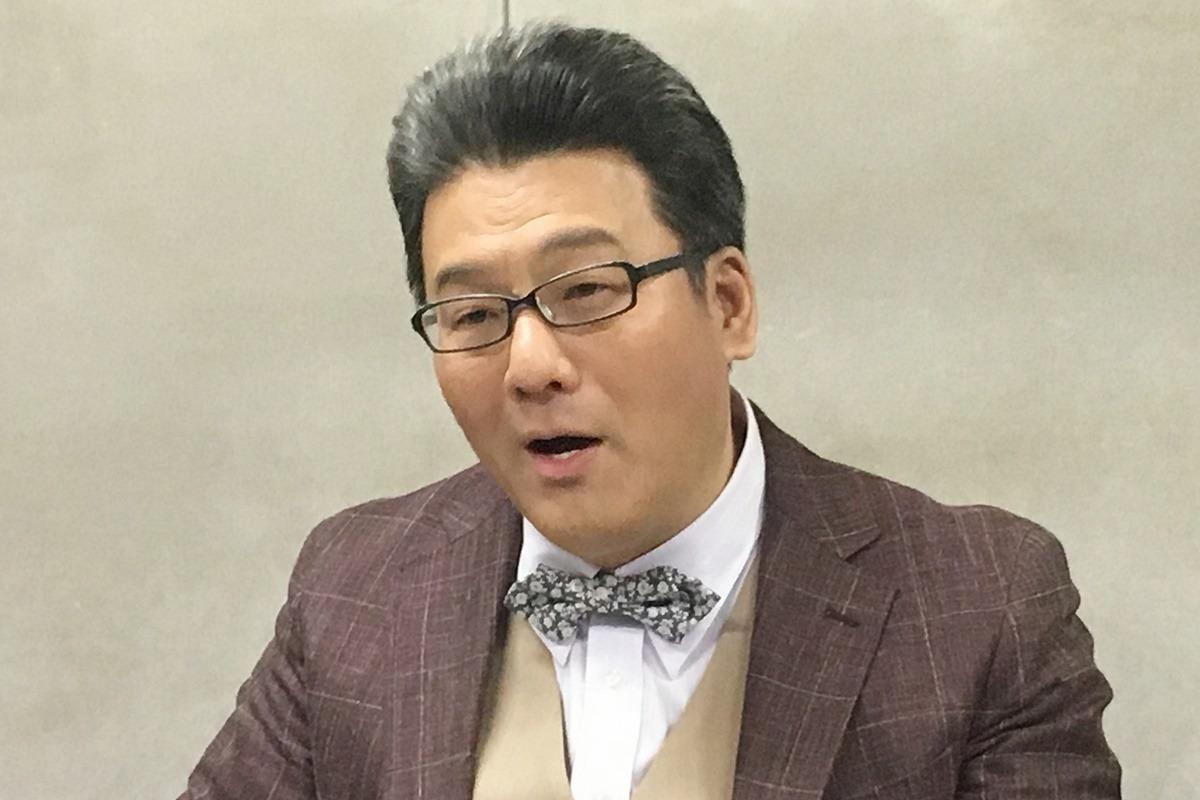 大塚 さん テレビ 今 めざまし