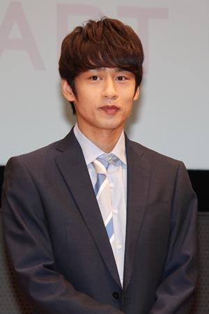 KAT-TUN中丸雄一、仕事のモットー明かす「グループの活動でも ...