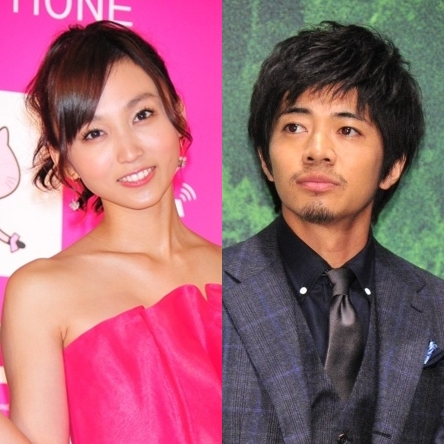 吉木りさが第1子妊娠「出逢えるまでの時間を大事に」 夫・和田正人も ...